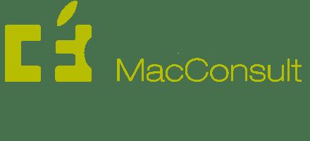 MacConsult bietet alles für Produktivität und Kreativität rund um den Mac – von der Beratung bis zur Installation und Wartung