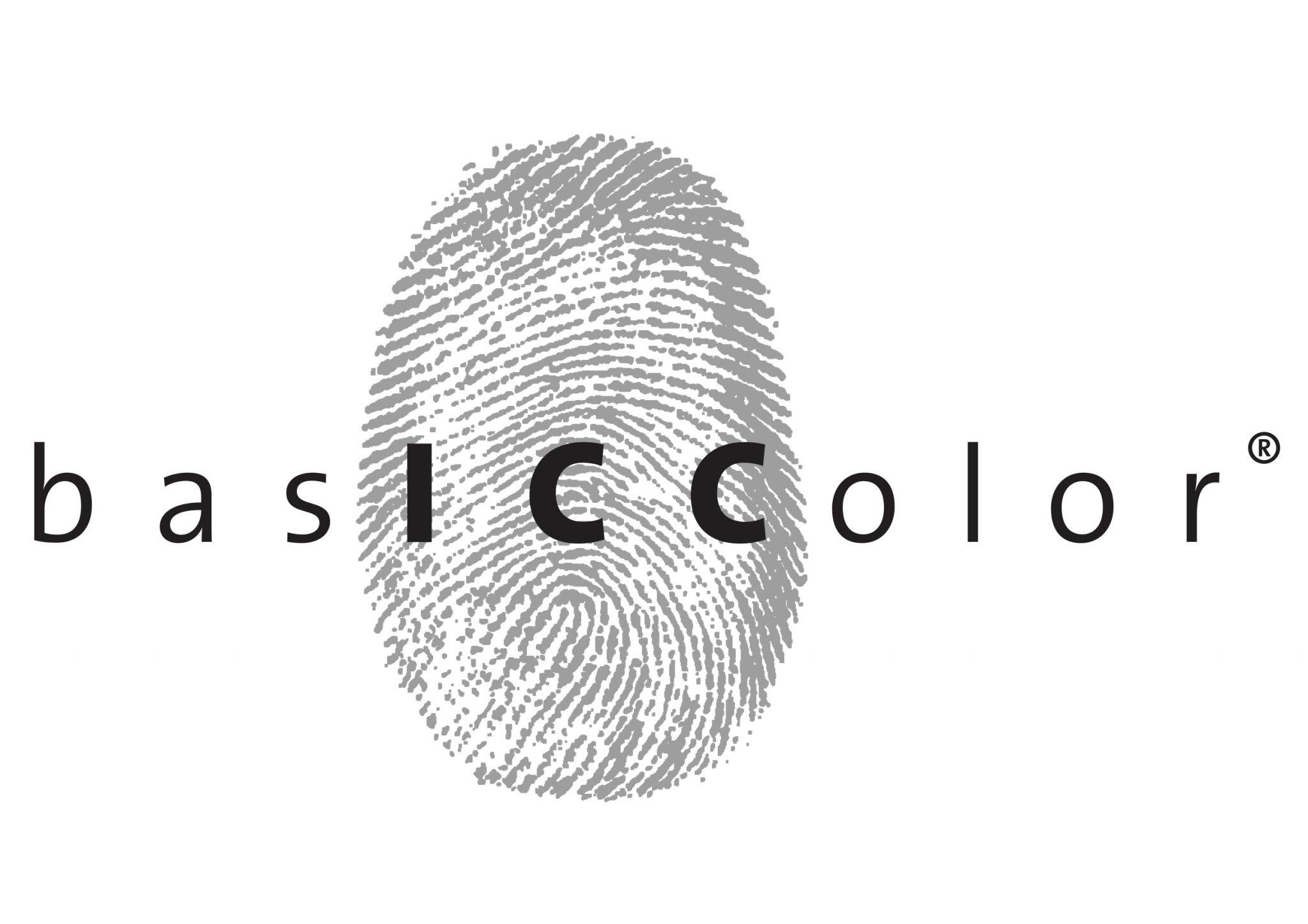 basICColor – Vollendetes Farbmanagement