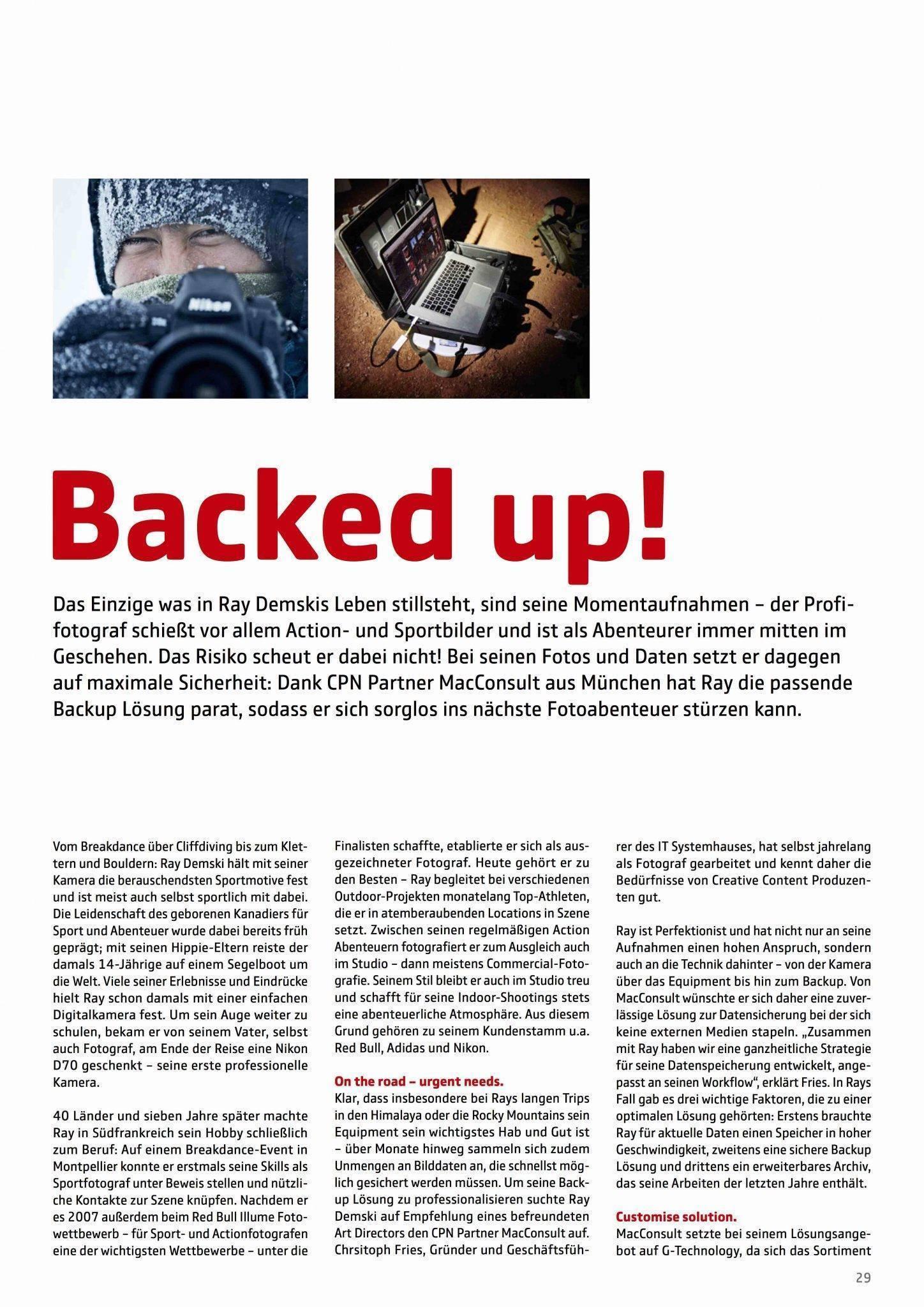 Story_RayDemski&MacConsult2